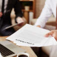 Abschluss und Beendigung eines Verwaltervertrags